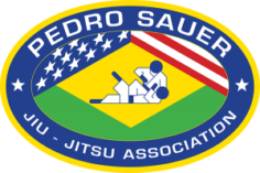 The Pedro Sauer Brazilian Jiu-Jitsu Association